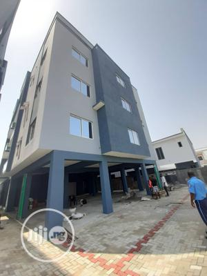 3 Bedroom Flat for Sale at Second Goll Gate Lekki Lagos | Houses & Apartments For Sale for sale in Lagos State, Lekki
