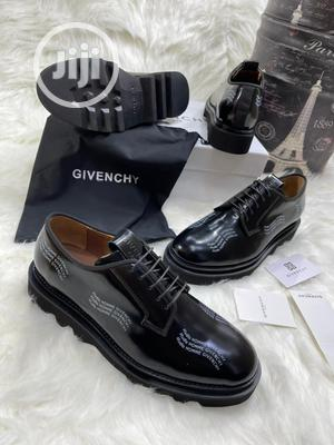High Quality Givenchy Shoes for Men   Shoes for sale in Lagos State, Magodo