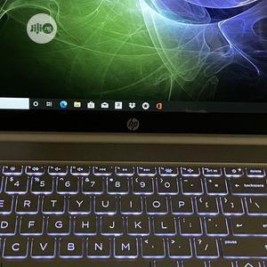 Laptop HP Pavilion Power 15 8GB Intel Core I5 SSHD (Hybrid) 1T | Laptops & Computers for sale in Enugu State, Enugu