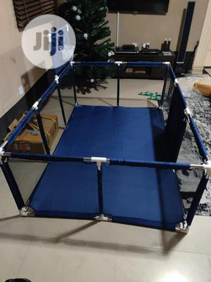 Baby Play Pen | Children's Gear & Safety for sale in Edo State, Benin City