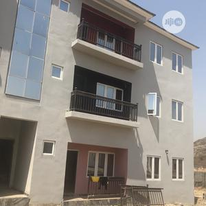 2 Bedroom Flat | Houses & Apartments For Sale for sale in Abuja (FCT) State, Gwarinpa