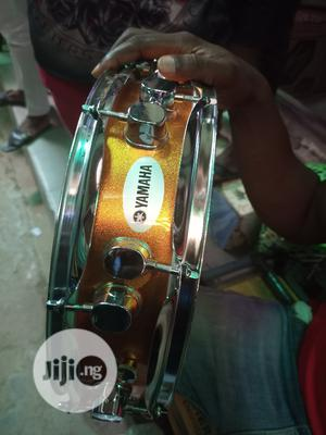 Yamaha Picolo Snare Drum | Musical Instruments & Gear for sale in Lagos State, Ikeja