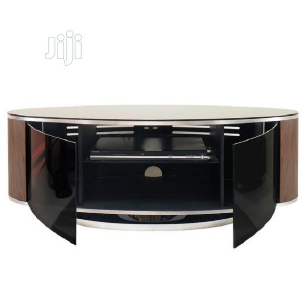 Archive: Way Fair TV Stand on Luxury Way