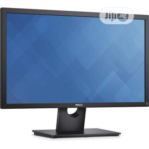 """23.8"""" Dell Monitor 
