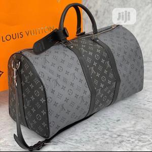 Unique Travelling Bag | Bags for sale in Lagos State, Lagos Island (Eko)