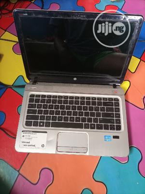 Laptop HP Envy 4 4GB Intel Core I7 HDD 1T | Laptops & Computers for sale in Ogun State, Ijebu Ode
