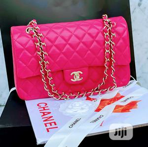 Grade A++ High Quality Chanel Shoulder Bags for Ladies | Bags for sale in Lagos State, Magodo