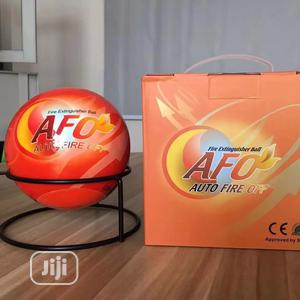 Fire Ball Afo | Safetywear & Equipment for sale in Lagos State, Surulere