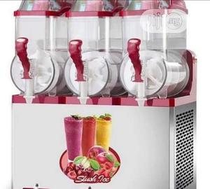 Slush Machine | Restaurant & Catering Equipment for sale in Abuja (FCT) State, Jabi