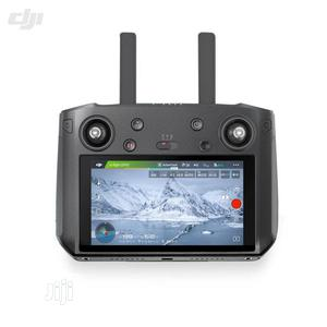 Smart Controller Mavic Air 2 Fly More Combo   Accessories & Supplies for Electronics for sale in Lagos State, Ikeja
