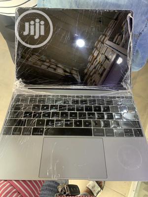 Laptop Apple MacBook Pro 8GB Intel Core I5 SSD 512GB   Laptops & Computers for sale in Delta State, Warri