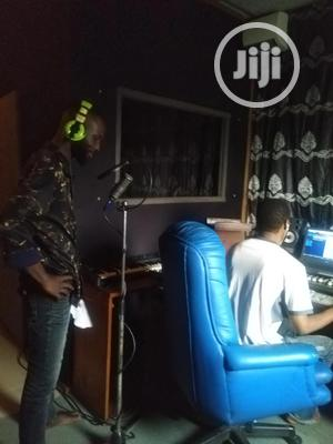 Learn Music Production | DJ & Entertainment Services for sale in Lagos State, Alimosho