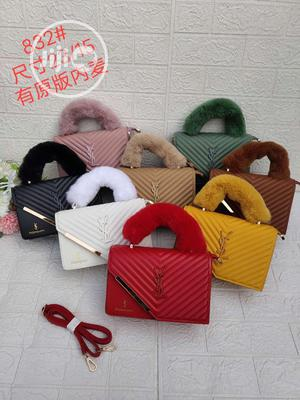 YSL Portable Bag for Ladies | Bags for sale in Lagos State, Ojo