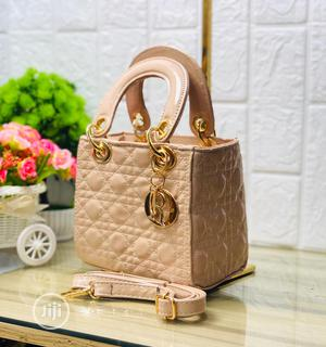Christian Dior Ladies Handbag | Bags for sale in Lagos State, Lagos Island (Eko)