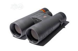Binoculars   Camping Gear for sale in Lagos State, Ikeja