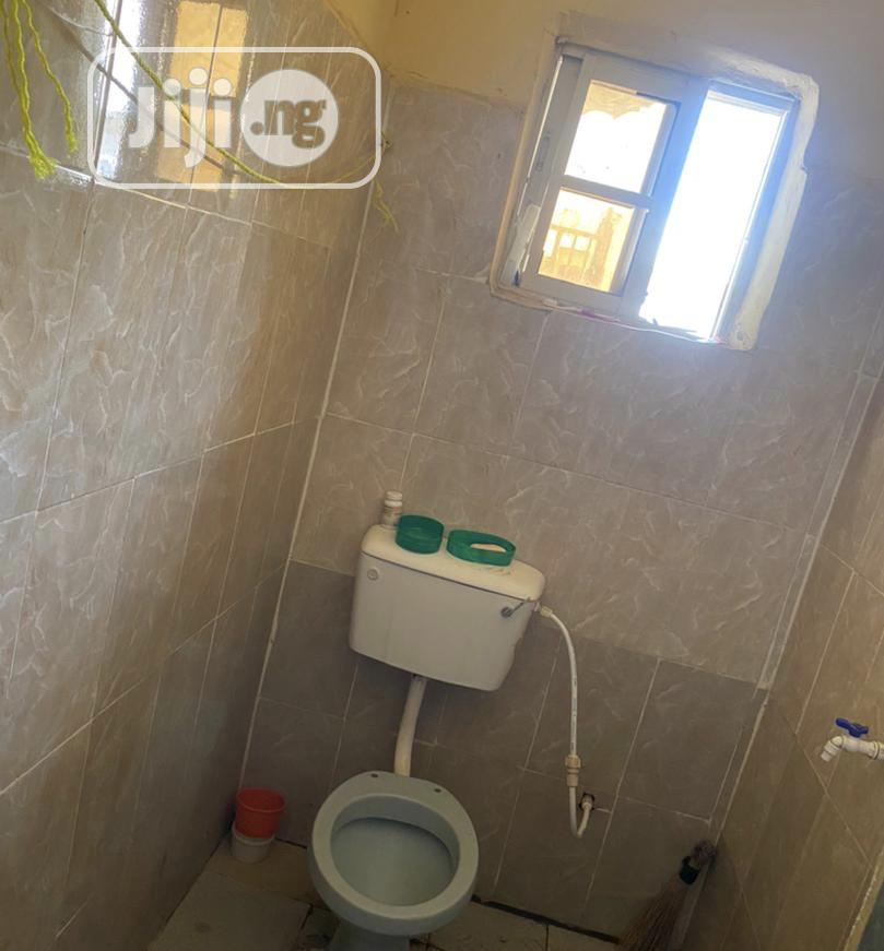 3 Bedroom Fully Detached Bungalow for Sale at Orozo, Abuja.   Houses & Apartments For Sale for sale in Karshi, Abuja (FCT) State, Nigeria