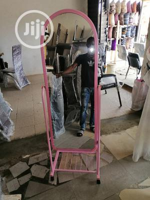 Imported Standing Mirror | Home Accessories for sale in Oyo State, Ibadan