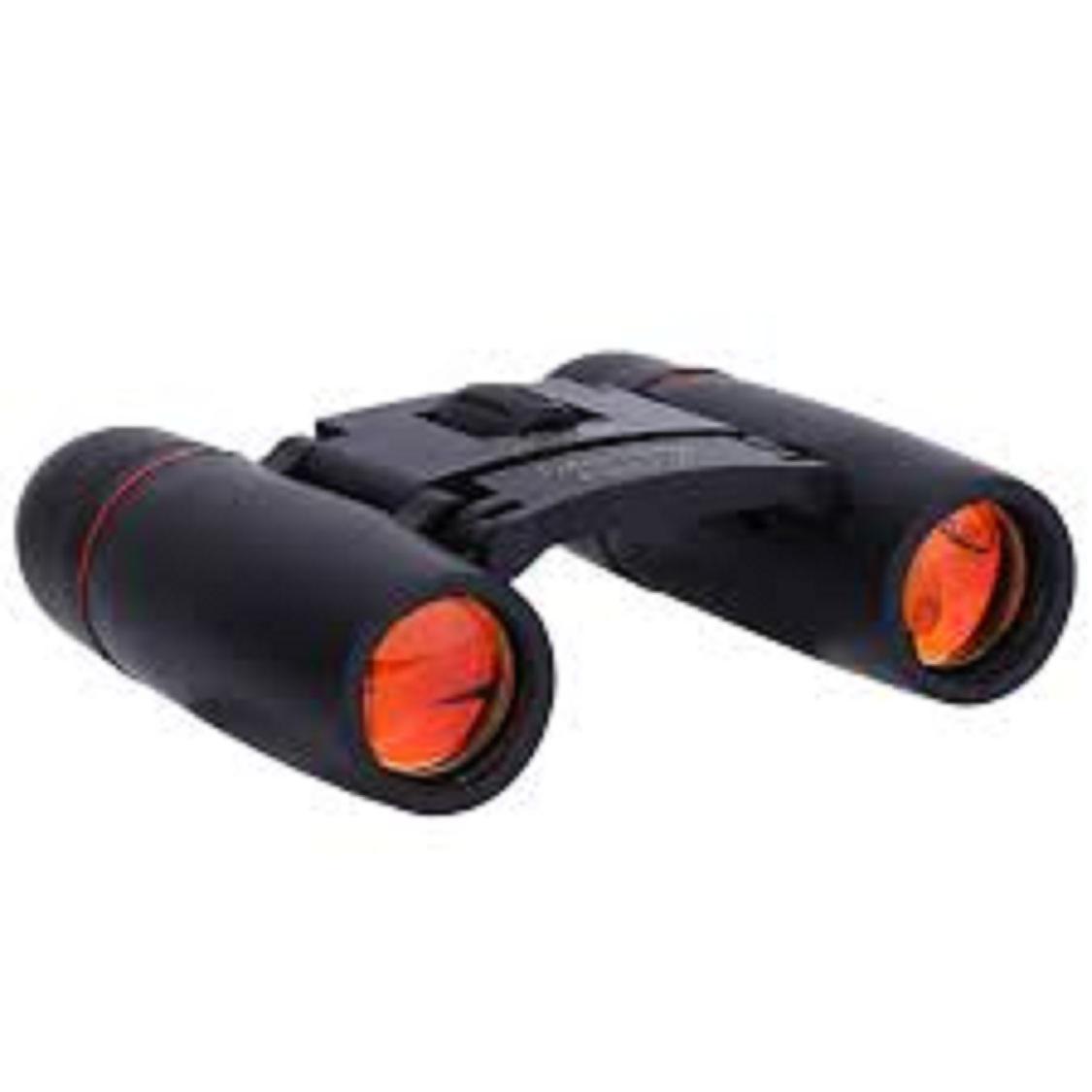 Binocular Small