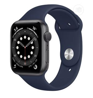 Apple Iwatch Series 6 GPS | Smart Watches & Trackers for sale in Lagos State, Ikeja