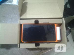 V7 Android POS Printer | Store Equipment for sale in Lagos State, Ikeja