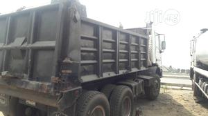Iveco Tipper for Sale | Trucks & Trailers for sale in Rivers State, Port-Harcourt