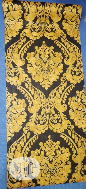 Black and Gold   Home Accessories for sale in Lagos State, Yaba