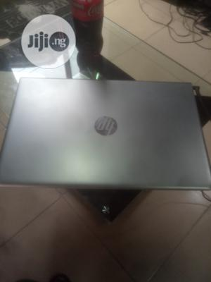 Laptop HP Pavilion 15 8GB Intel Core I5 HDD 1T   Laptops & Computers for sale in Rivers State, Port-Harcourt