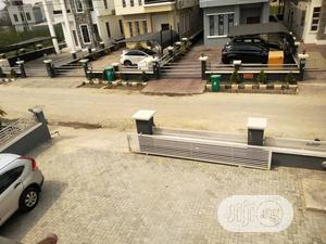 Fully Detached 5 Bedroom Duplex for Sale in Megamound Estate | Houses & Apartments For Sale for sale in Lagos State, Kosofe