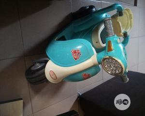 Baby Land Bike   Toys for sale in Lagos State, Alimosho