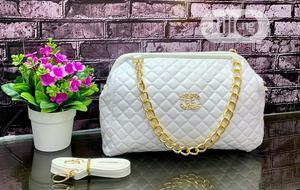 Gucci Ladies Handbag | Bags for sale in Lagos State, Lagos Island (Eko)