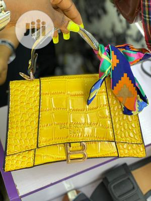 Balenciaga Ladies Handbag | Bags for sale in Lagos State, Lagos Island (Eko)