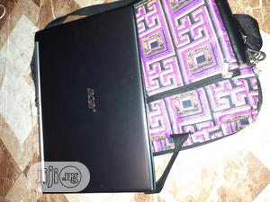 New Laptop Acer Aspire 5 8GB Intel Core I5 SSHD (Hybrid) 1T   Laptops & Computers for sale in Abuja (FCT) State, Nyanya