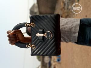 Cute Big Handbag | Bags for sale in Enugu State, Enugu