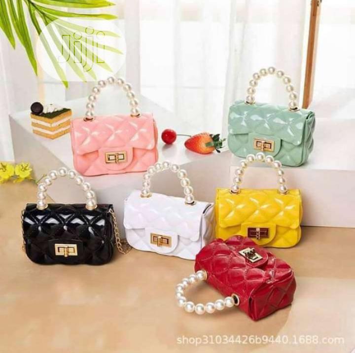 Sweet Ladies Mini Bags