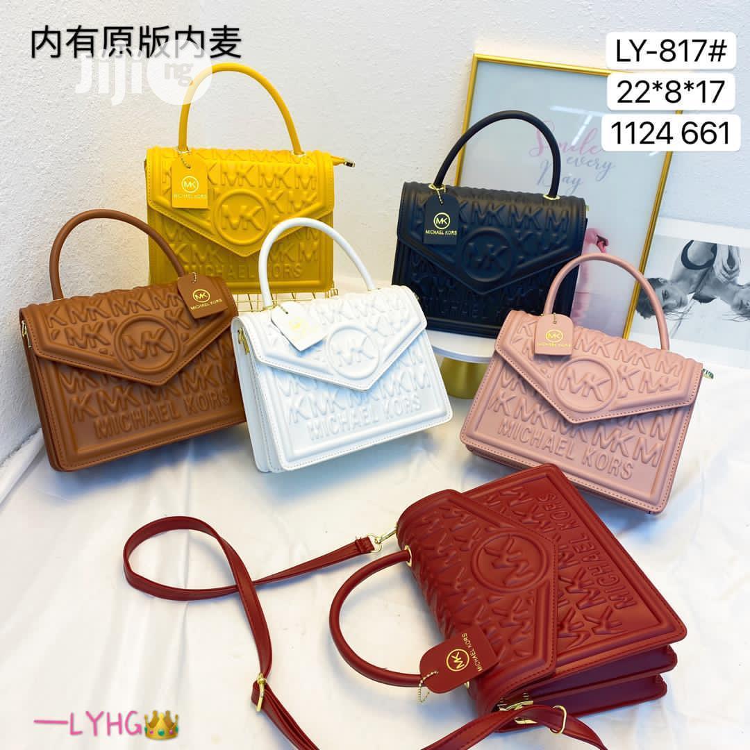 Sweet Ladies Mini Bags   Bags for sale in Ikoyi, Lagos State, Nigeria