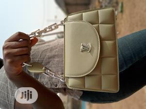 Louis Vuitton | Bags for sale in Enugu State, Enugu