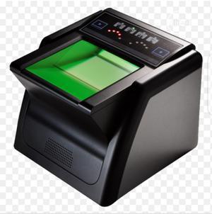 Suprema Finger Print Scanner   Printers & Scanners for sale in Lagos State, Ikeja