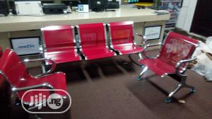 High Quality Airport Chair   Furniture for sale in Lagos State, Ikeja