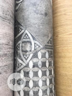 Classic Linoleum Carpet Rug | Home Accessories for sale in Lagos State, Badagry