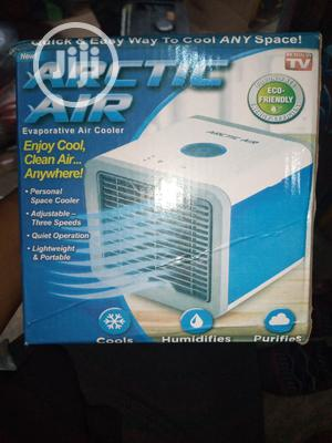 Arctic Air Cooler   Home Appliances for sale in Lagos State, Surulere