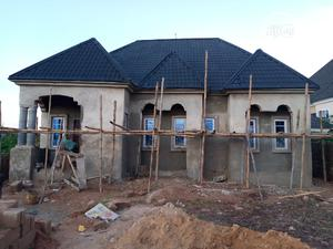 Deed of Conveyance and Survey Plan | Houses & Apartments For Sale for sale in Delta State, Oshimili North