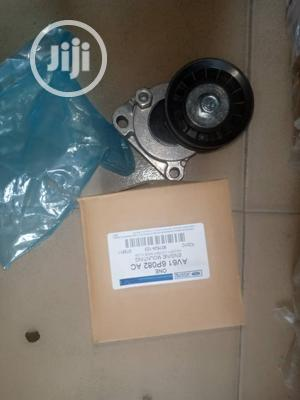 Belt Adjuster for Ford Escape 2012 | Vehicle Parts & Accessories for sale in Lagos State, Amuwo-Odofin