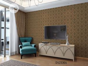 Wallpaper, 3D Plane and Paintings   Building & Trades Services for sale in Enugu State, Enugu