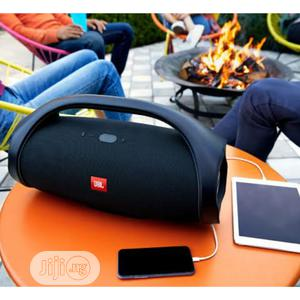 JBL Boombox 2   Audio & Music Equipment for sale in Lagos State, Ikeja