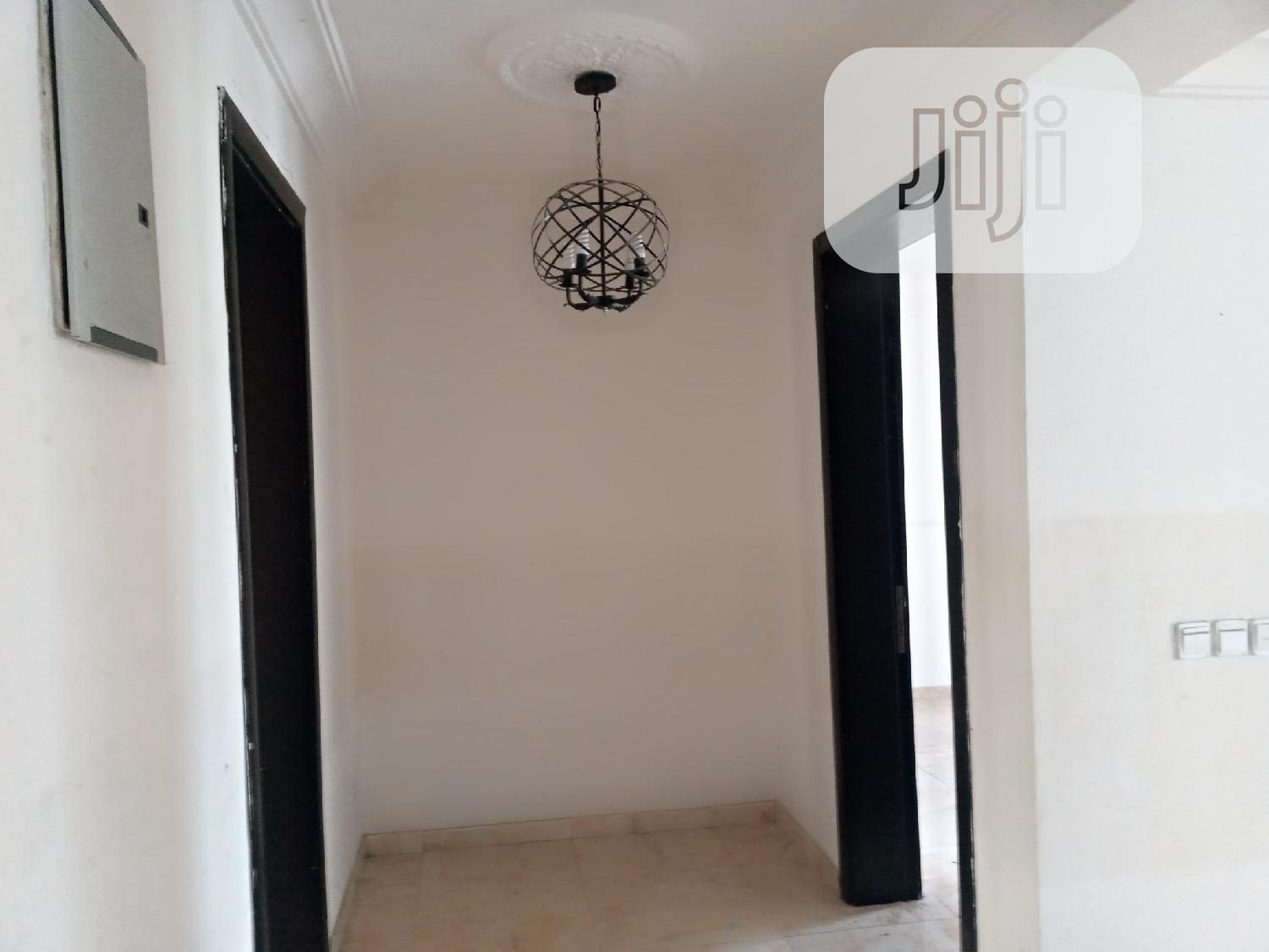 Service 5 Bedroom Townhouse With an Attached Boys Quarter | Houses & Apartments For Rent for sale in Victoria Island Extension, Victoria Island, Nigeria
