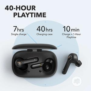 Anker Soundcore Life P2 | Headphones for sale in Anambra State, Onitsha