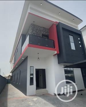 5bedroom Detached Duplex With a Room BQ and Fitted Kitchen ! | Houses & Apartments For Sale for sale in Lagos State, Lekki