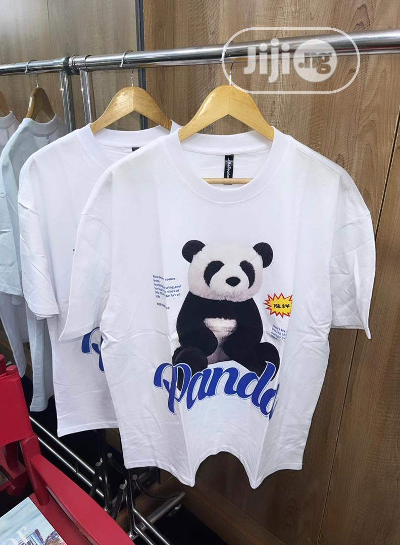 Classic Tops for Men | Clothing for sale in Surulere, Lagos State, Nigeria