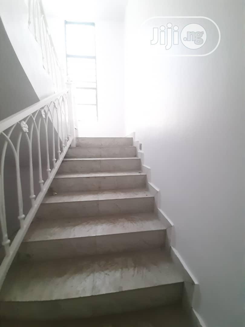 6 Bedroom Duplex With 2 Bq For Sale At Ikota Lekki Lagos | Houses & Apartments For Sale for sale in Ikota, Lekki, Nigeria