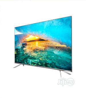 Hisense 85A7500WF 4K Smart UHD Television 85inch | TV & DVD Equipment for sale in Lagos State, Ikeja